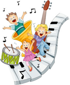 Choose the Perfect Instrument for Your Child by analysing Temperament, Physique, Intelligence, Initial Expense and Transport, by Sue Hunt, Music in Practice